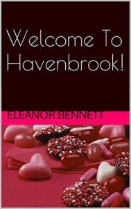 havenbrook2