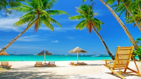 7016046-sunny-beach-wallpaper
