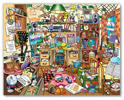 messy-kids-room_small