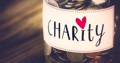 charity-jar