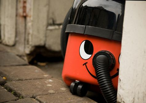 henry-hoover-featured