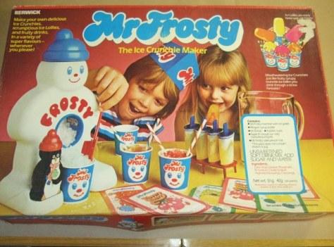 mr-frosty