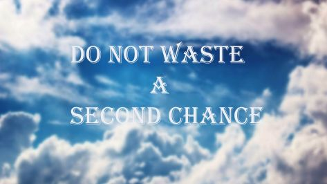 Second-Chance.jpg