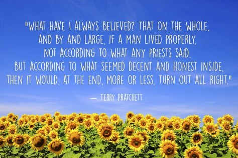 23-of-the-most-beautiful-terry-pratchett-quotes-t-2-10992-1426191240-11_dblbig