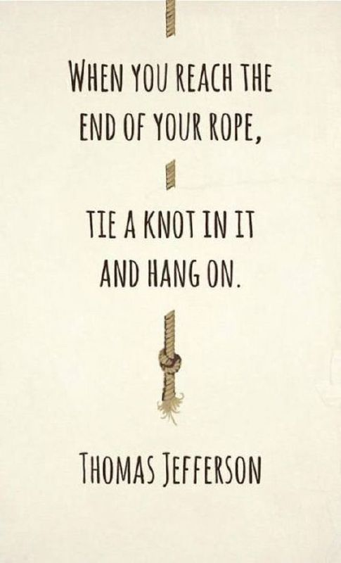 Inspirational Hang In There Quotes Images Mesgulsinyali
