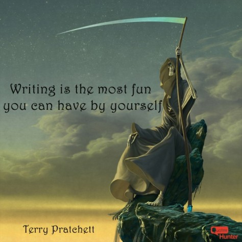 Pratchett_quotes_10
