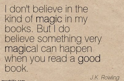 Quotation-J-K-Rowling-good-magic-Meetville-Quotes-35438-crop