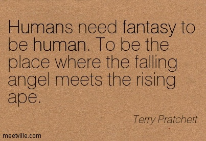 quotation-terry-pratchett-faith-humanity-human-fantasy-meetville-quotes-232776