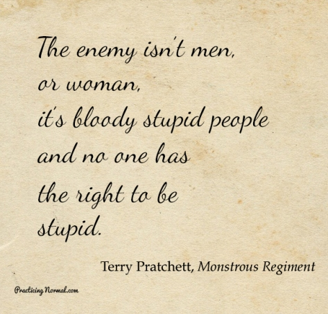 Quote-7-Stupid-people