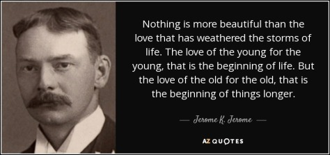 quote-nothing-is-more-beautiful-than-the-love-that-has-weathered-the-storms-of-life-the-love-jerome-k-jerome-14-63-50