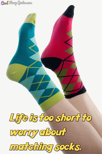 t-life-is-too-short-to-worry