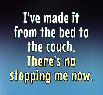 t-made-it-from-bed-to-couch