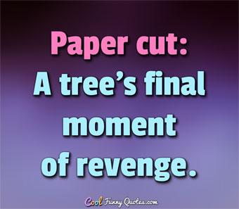 t-paper-cut-tree