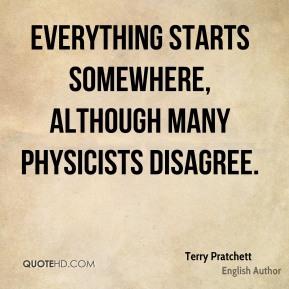 terry-pratchett-terry-pratchett-everything-starts-somewhere-although
